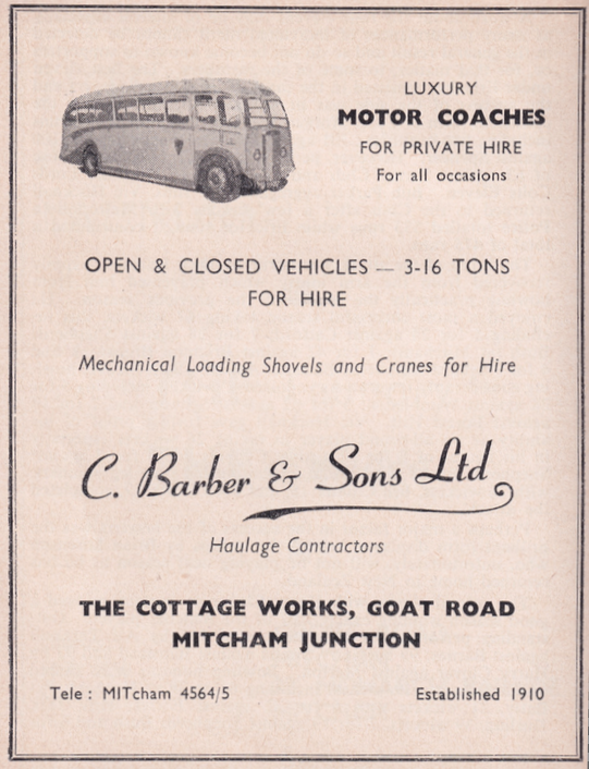 1956-c-barber-ad-from-mcc-yb